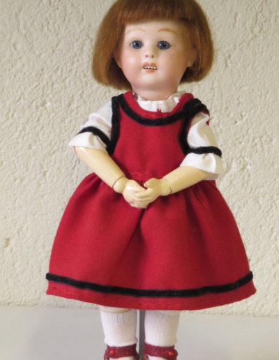 Loulotte BOA1